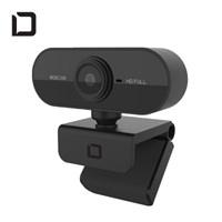 디코타 웹캠 프로 Full HD PC카메라 Webcam PRO (D31804)