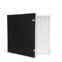 삼성 블루스카이 벽걸이 AX100N4020WD 필터 CFX-F100D
