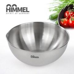 [HIMMEL]힘멜 스텐 믹싱볼 28cm_(1817404)