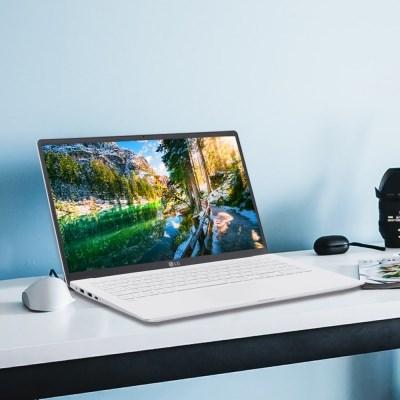 [신상품] 15인치 가성비 인강 노트북 15Z90N-EB36K