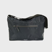 109 CROSS BAG NAVY