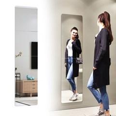 내맘대로 인테리어 거울 붙이는거울 벽거울 전신거울