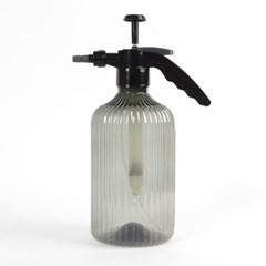 에어 펌핑 압축 분무기(2L) (그레이)/ 자동스프레이