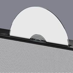 소니 올인원 블루투스 스피커 CMT-X3CD