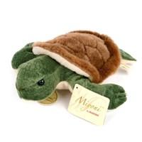 MIYONI 거북이 인형-22cm_(100948955)