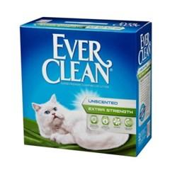 에버크린 UN 고양이모래(무향) 11.3kg