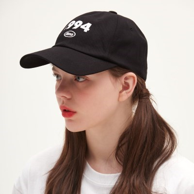 1994 Ball Cap