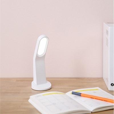 LED 충전식 멀티 라이트