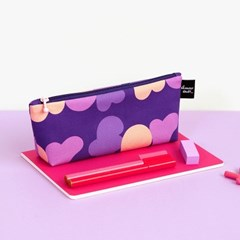 [pencil case] for you