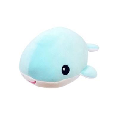 예인상사 포그니 고래 인형