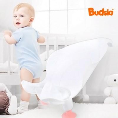 버드시아 욕실용품 어린이용품 특가!