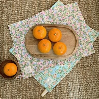 kitchen cloth_picnic