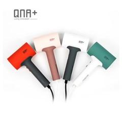 [QNA+] 큐나플러스 T 헤어드라이어 4color