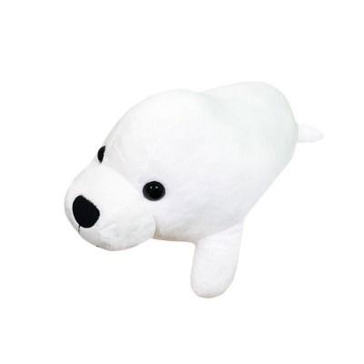 애니프렌즈 바다표범 인형 (대)