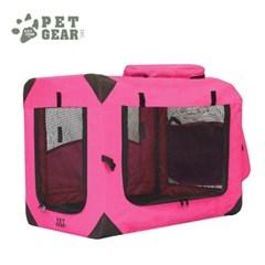 소프트 크레이트 (핑크) PG5526PK