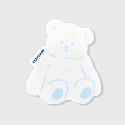 Soft bear-white(젤리톡)_(1833042)