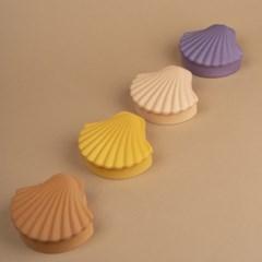 LOD Seashell box 보석함