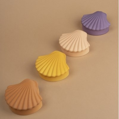 LOD Seashell box 보석함
