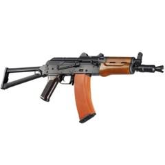 아카데미과학 서바이벌 전동건 라이플 AKS-74U 17420