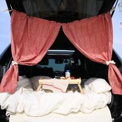 에스닉 차박 트렁크 커튼 2color_(2305939)
