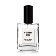 위스퍼리키스(WHISPERY KISS) 오드퍼퓸 16ml_(404573287)