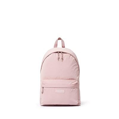 19SS 스타일 가방 핑크 41
