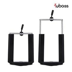 튜바스 TBS-0001 스마트폰 거치대