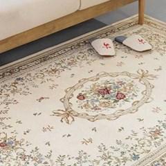 Home interior ESNIC 사각 러그 180x120cm CH1701418
