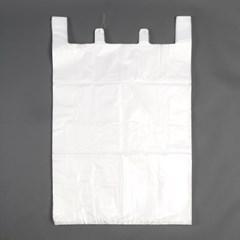 70p 이불비닐봉투(무지)(83x100cm) / 대형비닐봉투