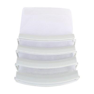 유성기업 대우(대) 세탁기 거름망 필터 4P