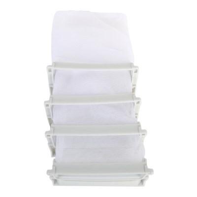 유성기업 LG 세탁기 거름망 필터 세탁기망 4P