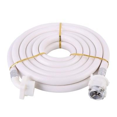 유성기업 국산 세탁기 급수 호스 5m 연결 호스