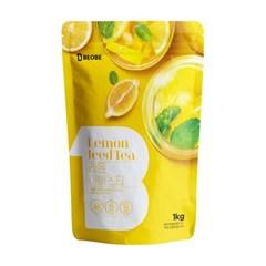 베오베 레몬 아이스티 파우더 1kg_(1116018)