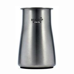 커피 핸드드립 세트 미분 거름망 컨테이너
