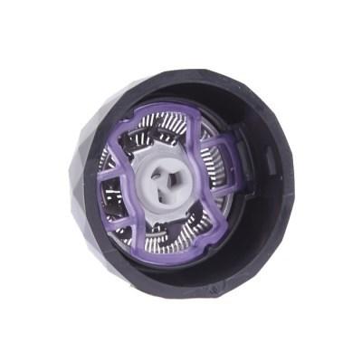 이놀 휴대용 미니 전기 전동면도기 교체용 헤드