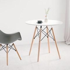 앳홈 엘리나 라운드 테이블