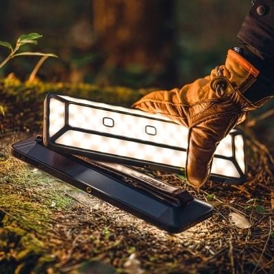 루메나 5.1 MAX 캠핑용 LED랜턴