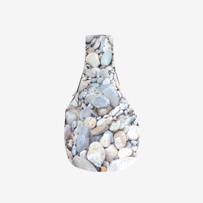 Hwawoon Handbag-Stonehenge