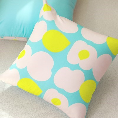 [cushion cover] new
