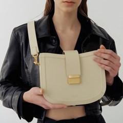 Brick bag (Ivory)