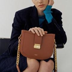 Brick bag (Maple brown)