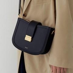 Brick bag (Black)