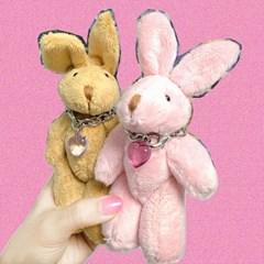 🌞🐇Big Rabbit 🐰🌞키링