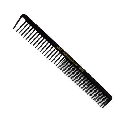 [GT] 전문가용 카본 커트빗 7종/머리카락 걸림 방지/전문가용 GC-01