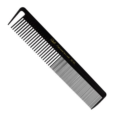 [GT] 전문가용 카본 커트빗 7종/머리카락 걸림 방지/전문가용 GC-03