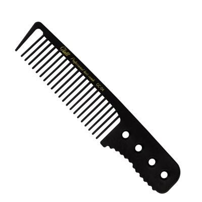 [GT] 전문가용 카본 커트빗 7종/머리카락 걸림 방지/전문가용 GC-04