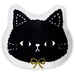[MEIHO] 메이호 고양이 미미츠 매트 드라잉 매트