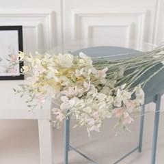 미니난가지 82cm 조화 꽃 인테리어 소품 장식 FAIAFT
