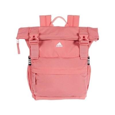 여성백팩 명품 정품 아디다스 adidas Yola III Backpack