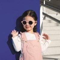 이지피지 키즈 선글라스 기본컬러 모음 (1-5세용)